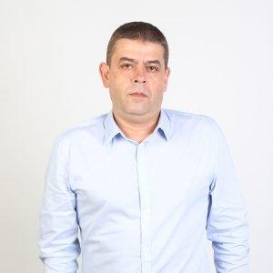 Александър Петков