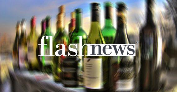 Интервю в flashnews
